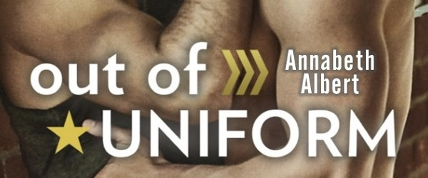 https://www.wickedreads.org/2012/01/out-of-uniform-series-by-annabeth-albert.html