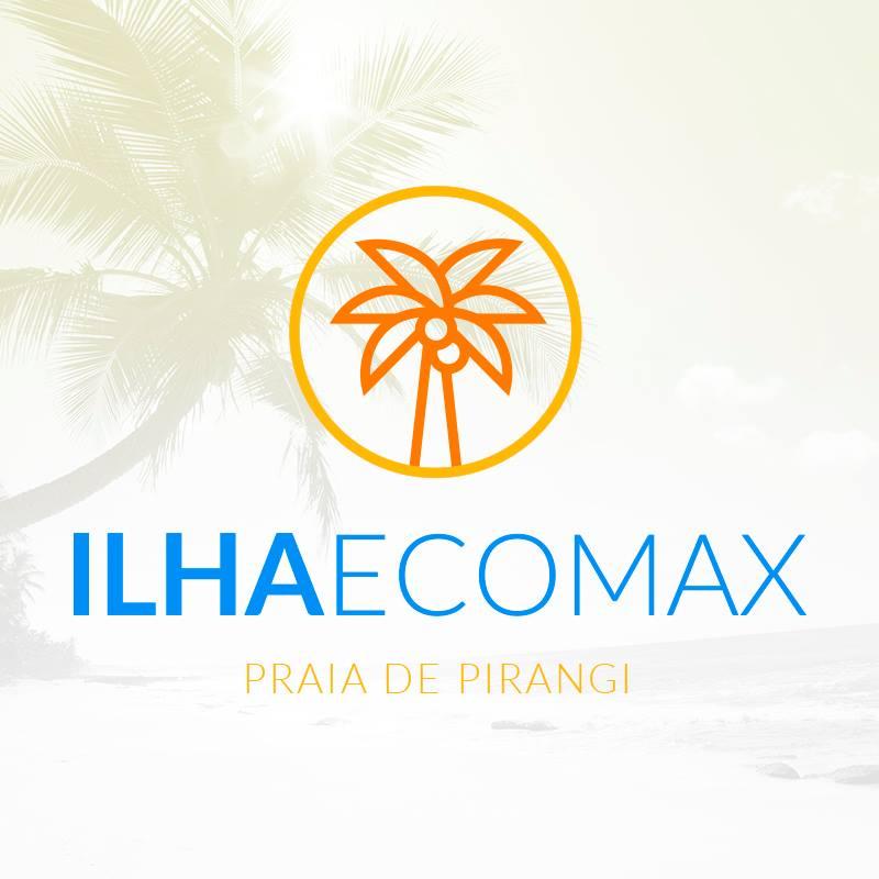 Ilha Ecomax chega ao verão de Pirangi com um novo conceito em beach club 247131fec4544
