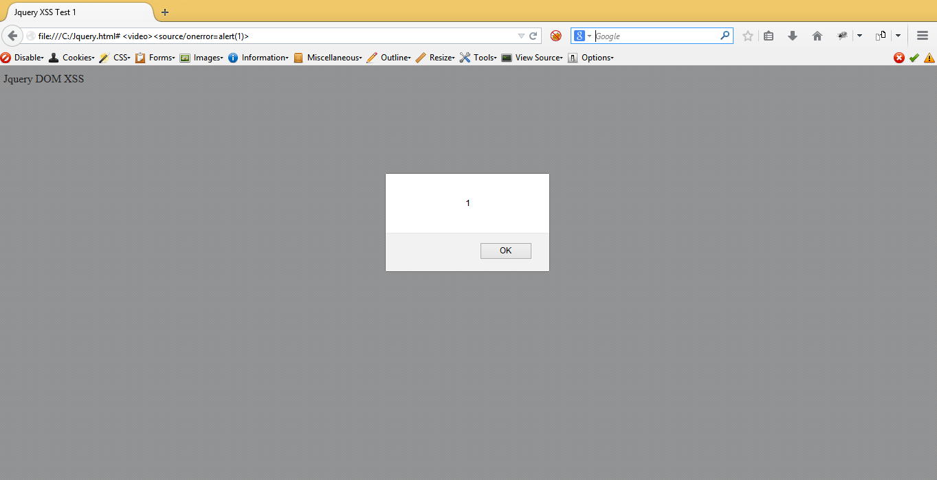 Cписки Рабочих Прокси Накрутку Посетителей Рабочие Прокси Украина Под Накрутку Посетителей шустрые- купить прокси socks5 рабочие для накрутки счетчиков- buy private proxy for parsing search tips