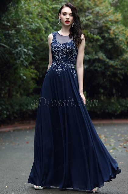 http://www.edressit.com/edressit-blue-sweetheart-prom-gown-with-lace-and-beads-36170405-_p4915.html