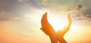 Doa Orang Tua untuk Anaknya