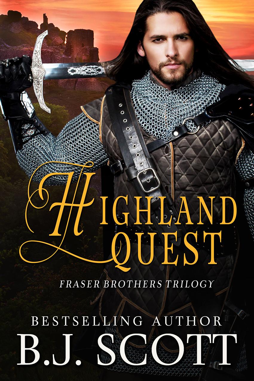 Romance Book Cover Quest : Romance book covers