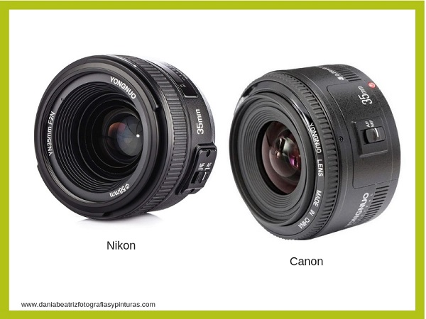 objetivo-35mm-para-canon