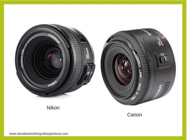 lentes-35mm-baratas