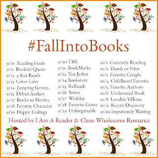 http://www.iamareader.com/2018/08/fall-into-books-reading-challenge-sign-ups.html