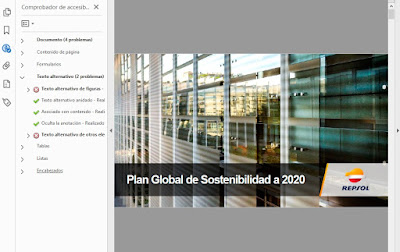 Fata del texto alternativo en figuras de los PDF