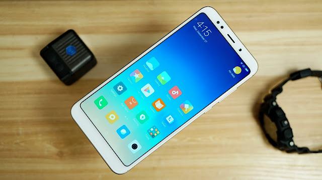 Kelebihan dan Kekurangan HP Xiaomi