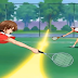 Prince of Tennis episode 136 Sub Indo