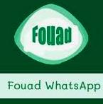 Fouad Whatsapp atau FMWhatsapp adalah aplikasi whatsapp yang sudah di modifikasi. Download segera Fouad whatsapp versi terbaru 7.96.