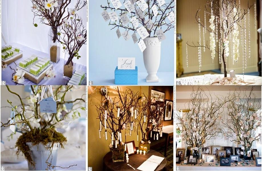 mariage champetre pas cher. Black Bedroom Furniture Sets. Home Design Ideas