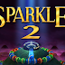 Sparkle 2 coming to PS4 and Vita next week