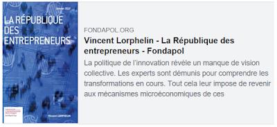 https://mechantreac.blogspot.com/p/la-politique-de-linnovation-revele-un.html