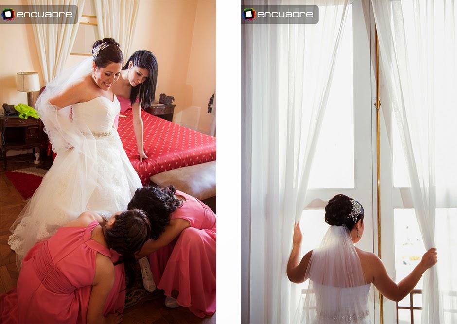 novia hotel bolivar