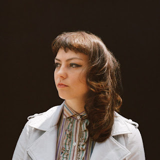 Pops Chords Angel Olsen