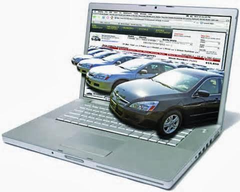 Ada bermacam info dunia otomotif yang dapat kita peroleh bila kita rajin searching di internet. Pastinya keterikatan dengan mobil yang Anda kehendaki. Sebisa-bisanya Anda janganlah bergelut mencari informasi perihal kelebihan mobil yang akan Anda beli saja, namun juga kekurangan,