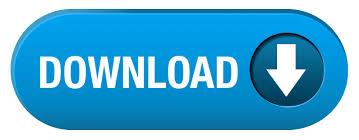 Serupa Dengan Simontok Aplikasi ini Bisa Download video