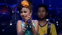 Download Lagu Tasya feat Gerry Judul Bawalah Aku Kasih New Pallapa