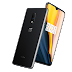 OnePlus 7 and Oneplus 7 Pro Full Specifications