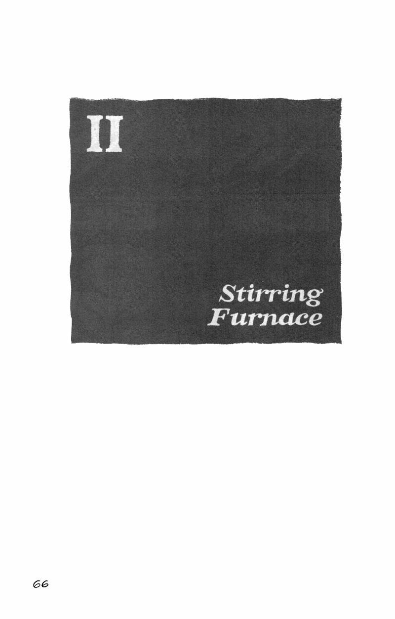 Read Craig Thompson - Blankets Ch. 2 Page 1
