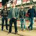 News: Alt-rockers WHITE NOISE RADIO unveil new music video