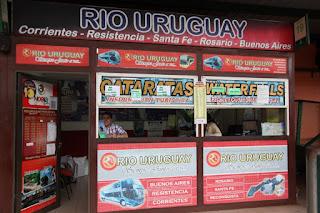 Empresa Uruguay