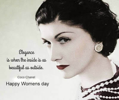 Happy-Womens-Day-imagess-WIshes