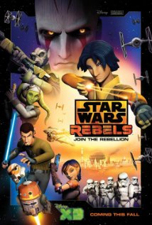 Fall Of The Old Republic : republic, Reviews, Thoughts, Nerdy, Geek:, Rebels, Relics, Republic, (Spoilers!):, Chase