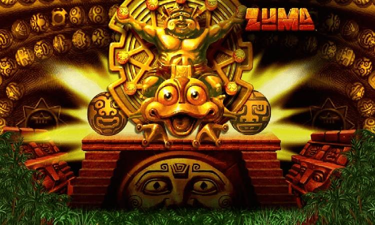 تحميل لعبة زوما zuma الجديدة للكمبيوتر وللاندرويد برابط مباشر