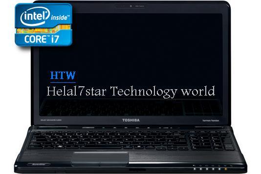 Toshiba satellite touchpad driver youtube.