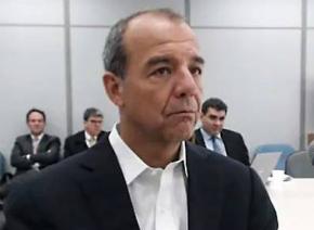 Lava Jato: Sérgio Cabral é condenado a catorze anos de prisão