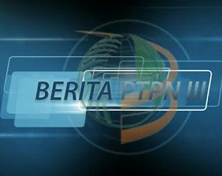 PTPN III Peringati Maulid Nabi 1440 H /2108 M