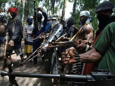 For not paying them what they portrayed as their transportation expenses professedly discharged by the Special Adviser to the President on Niger Delta Affairs, the agency for Niger Delta Affairs office in Imo state has been demolished by the ex-aggressors from the oil bearing groups of the state