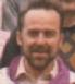 Alexandru CZAHER