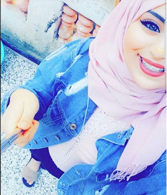 ارقام وتس بنات اليمن
