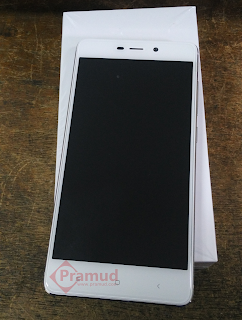 review kelebihan hp xiaomi redmi 4 prime indonesia - pramud blog