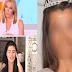 Όσα αποκάλυψε στο «Tatiana Live» η κοπέλα που βρήκε την 27χρονη φοιτήτρια της ΑΣΟΕΕ (video)