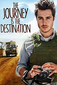 Watch The Journey Is the Destination Online Free in HD