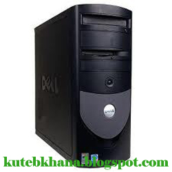 pilote dell optiplex gx280