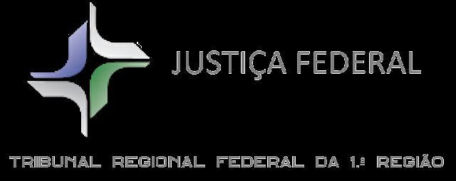 Saiu concurso TRF-1 (Tribunal Regional Federal 1ª Região) com vagas para o Acre