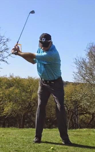 Rip One Golf- Golf Instruction, Golf Coaching, Golf Classes