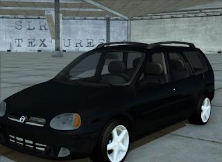 Chevrolet Corsa 2000 Pack StreetLegal_Redline%2B2016-07-13%2B22-21-51-96