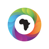 Apply Opportunities at African Talent Company | TATC