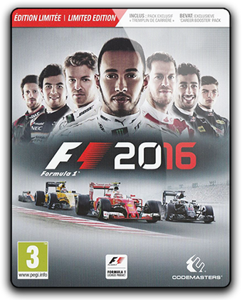 F1-2016-( Formula 1 2016)-PC-Game-Full-Download-Repack-For-Free