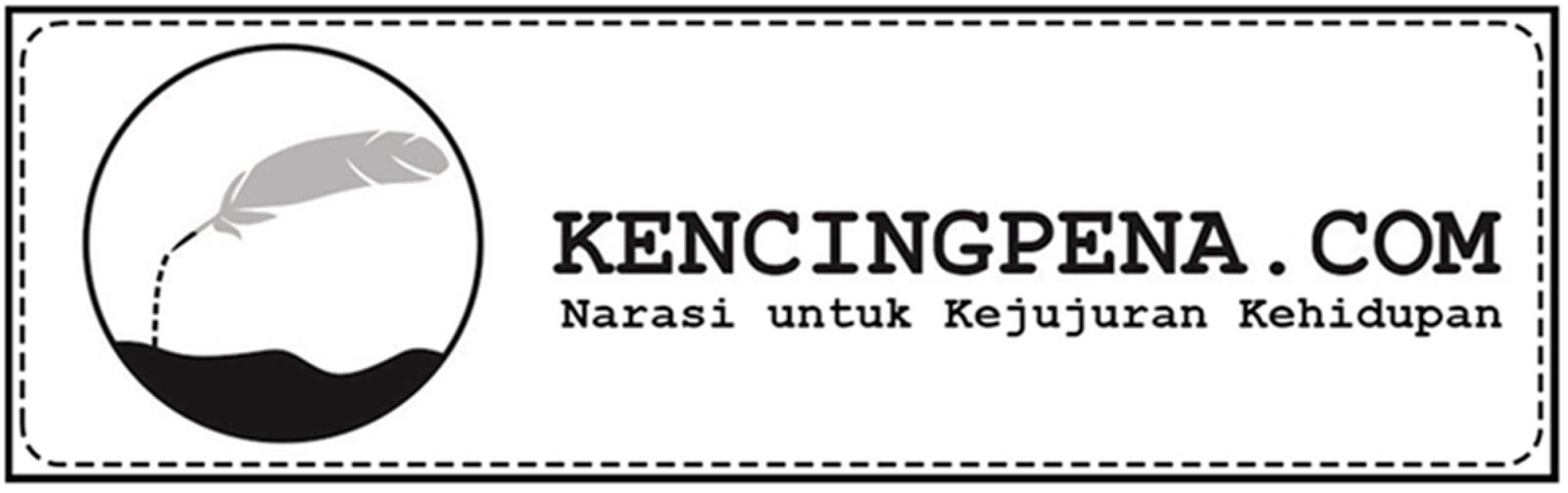 http://www.kencingpena.com/index.html