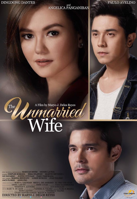 watch filipino bold movies pinoy tagalog poster full trailer teaser The Unmarried Wife