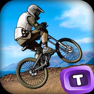 Download Mountain Bike Simulator 237 Apk Full Apk Games