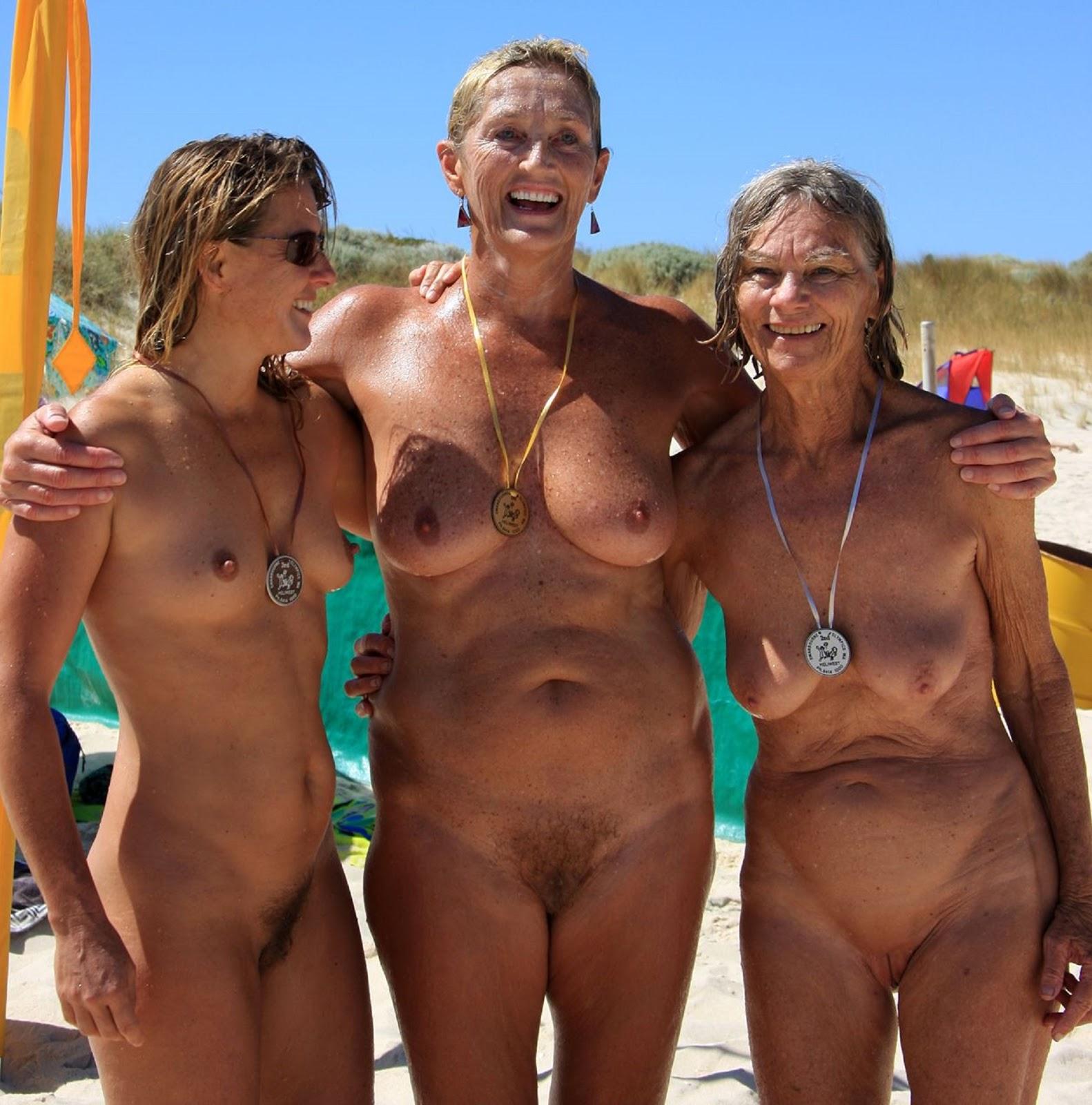 Nude Olympics  Hot Girl Hd Wallpaper-7082