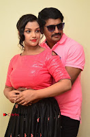 Box Telugu Movie Audio Launch Pos  0006.jpg