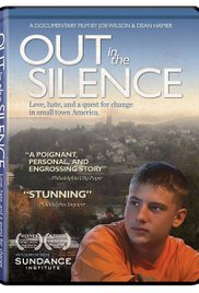 Watch Out in the Silence Online Free 2009 Putlocker