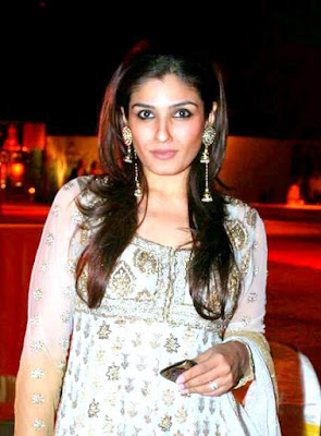 Raveena Tandon Wiki, Height, Weight, Age, Husband, Family and Biography